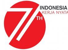 logo-hut-ri-ke-71-tahun-2016